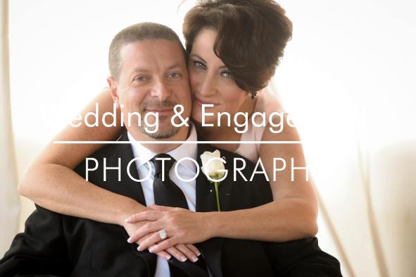 Wedding Photography Columbus, OH