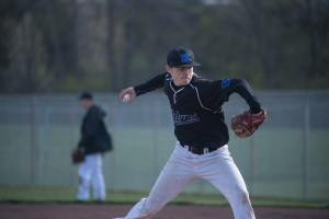 Kilbourne Baseball